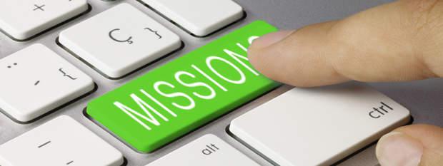 Bt-Qapeo-Missions