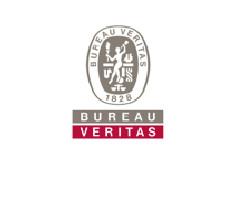 Qapeo-Logo_Bureau-Veritas