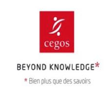 Qapeo-Logo_CEGOS