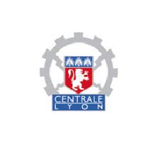 Qapeo-Logo_Centrale-Lyon