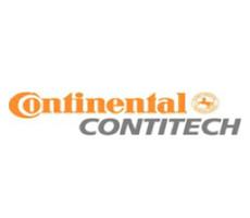 Qapeo-Logo_Continental-Contitech