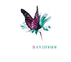 Qapeo-Logo_Davidson