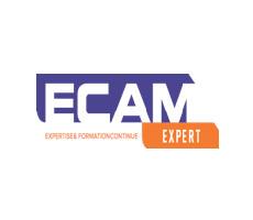 Qapeo-Logo_ECAM
