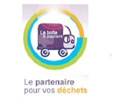 Qapeo-Logo_La_Boite_a_papier