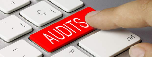 Consultant lean management Audits plans de progrès efficace